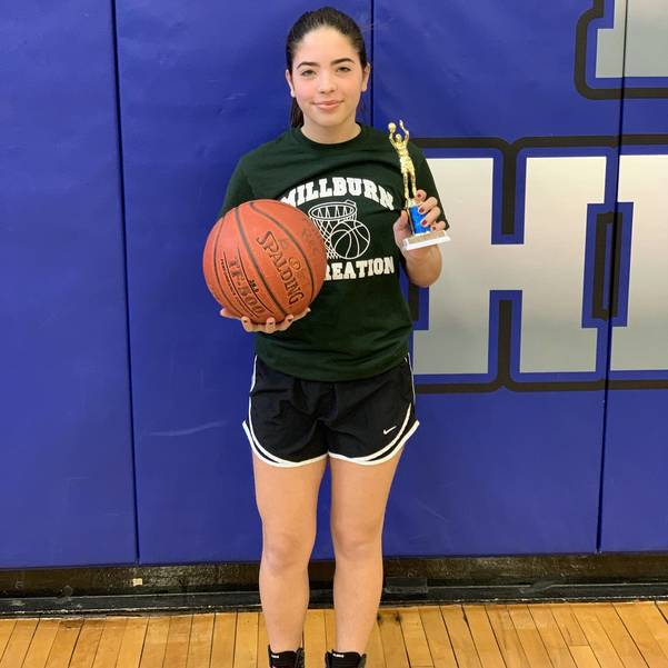 7th-8th Girls Free Throw Champ - Danielle Marino 2018-2019.jpg