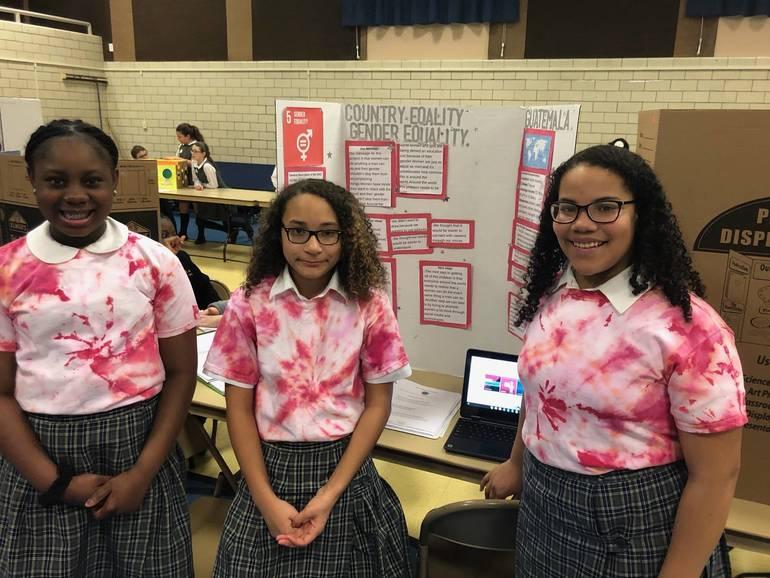 7th Grade STEM Country Equality Gender Equality.jpg