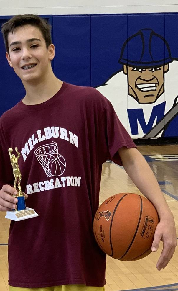 7th-8th Boys Free Throw Champ Drew Oppenheim 2018-2019.jpg