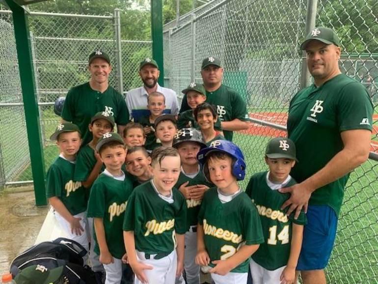 7U Green team.jpeg