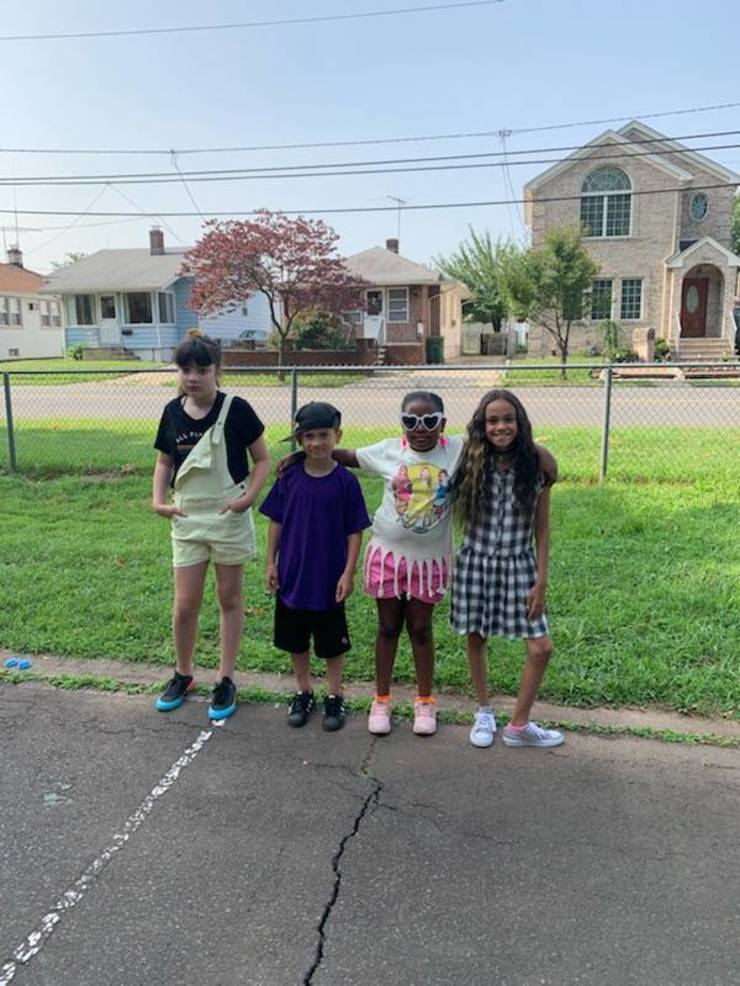 80s vs. 90s Day at Tremley Day Camp (Picture 1).jpg