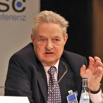 Top story 33e204c6f574c5b82545 800px george soros 47th munich security conference 2011 crop