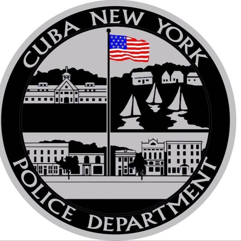 Cuba Police Department