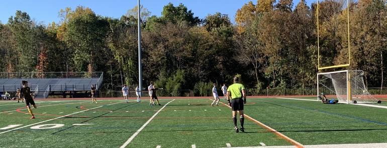 WHRHS Boys Soccer: Watchung Hills Kicks Ridge in OT, 1-0 812E1F7C-3E8F-403A-9D71-B41B3106B902.jpeg