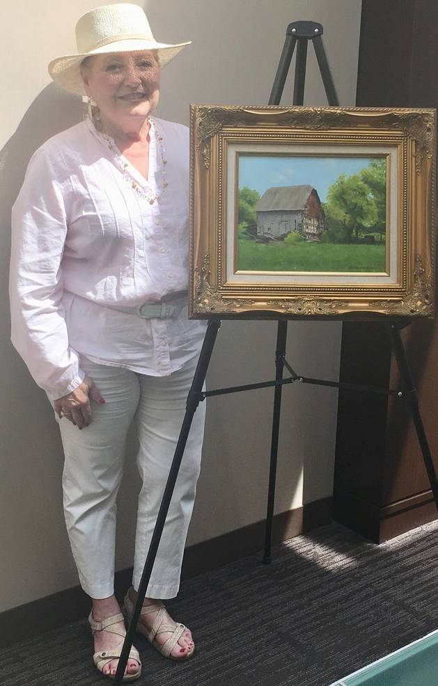 Warren Mayor Accepts Donation of Artwork by Ralph Garafola841E06B9-2053-4D41-A226-E09B6241329F.jpeg