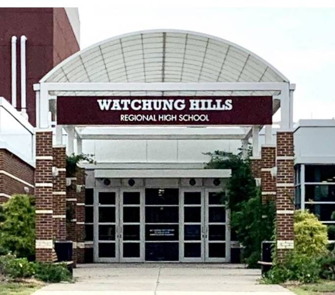 Watchung Hills Approves Superintendent Leave Plan 84715DD3-80ED-43F7-9E66-EA89B9415F74.jpeg