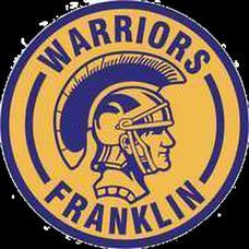 Franklin HS baseball falls in N2G4 final, but enjoys turnaround season
