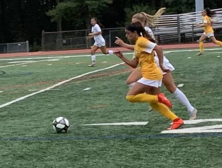 WHRHS Girls Soccer: Watchung Hills Falls to Pingry In 2019 Home Opener86F37A45-65A8-44F7-ACA1-90AD4E54C03A.jpeg