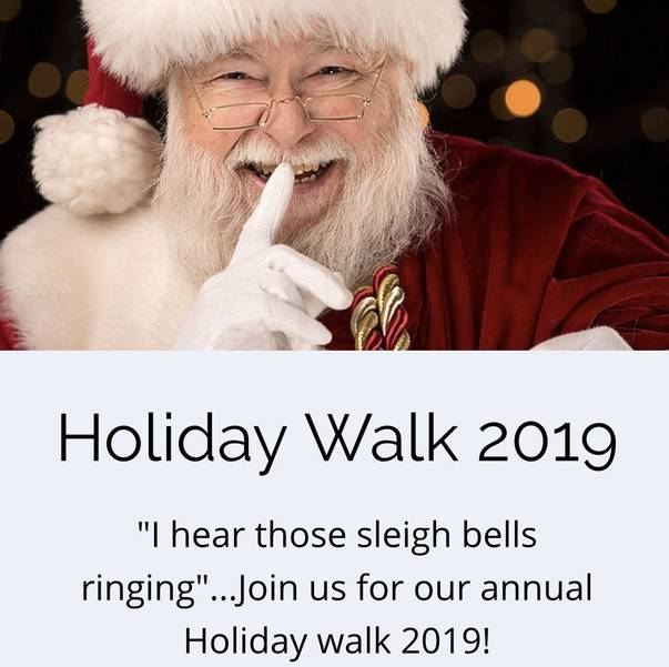 Save the Date: Warren Holiday Walk and Tree Lighting Set For Dec. 8 86ADD45F-6910-4B76-B9CB-69B3945E33A4.jpeg