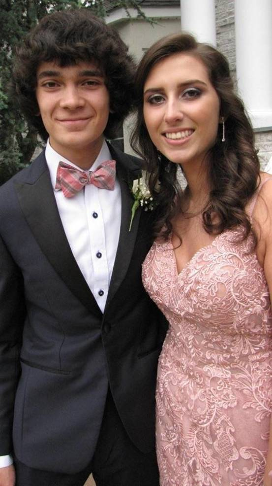 WHRHS Prom 2019: Watchung Hills Students Ready for Senior Prom and Graduation8702CCEE-8162-4484-8E17-7A4EEE4459D9.jpeg