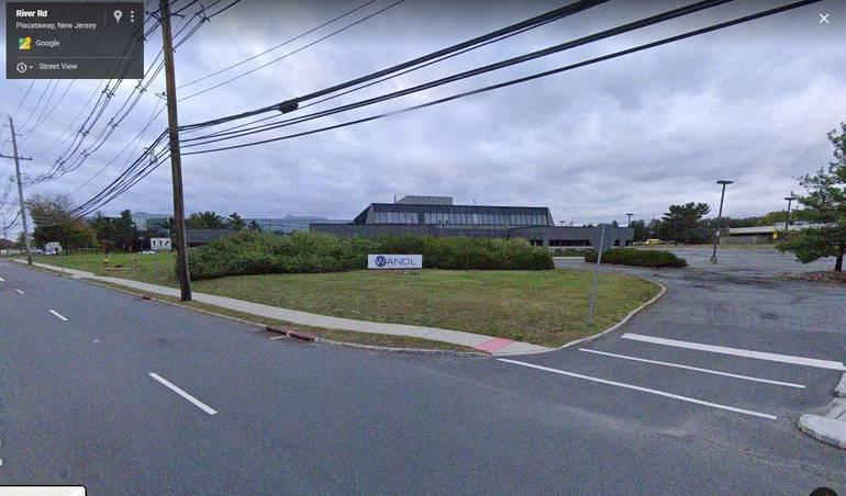 88 Centennial Ave Google Street View.JPG