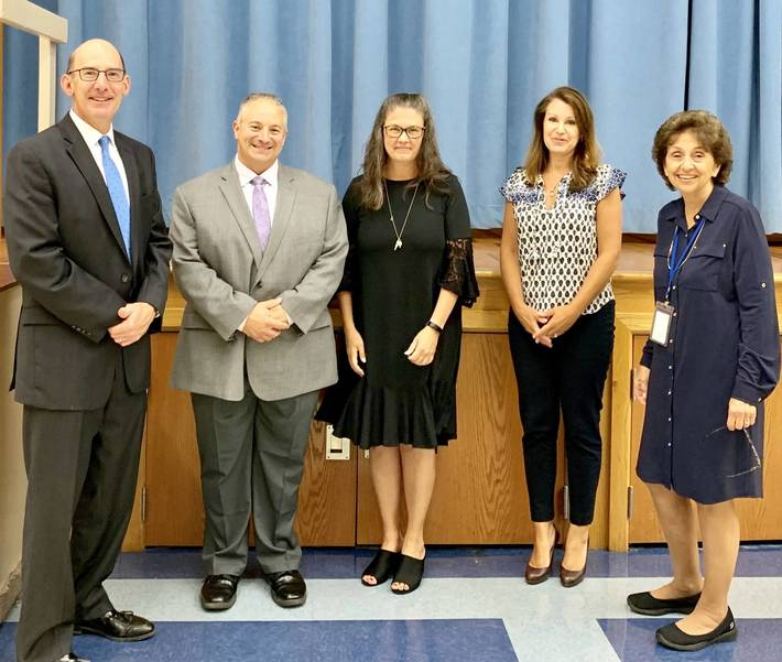 Watchung Students Return to School with New Additions88CD1B7D-1556-41BC-BAFE-5FCAD8370A3D.jpeg