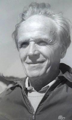 John Kibbe, Ex-Yorktown Supervisor, Remembered for Diplomatic Nature