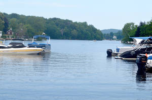 Advisory Board Hires Attorney to Improve Lake Mahopac safety