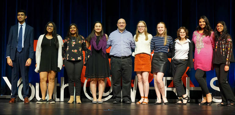 Aspire: TEDx Youth at WHRHS89BBB5B9-D3B7-4DF3-9B74-A631F00526D3.jpeg