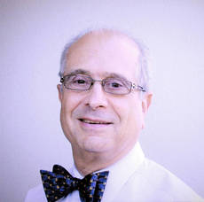Yorktown Ophthalmologist, Dr. Morris Glassman, Calls It a Career
