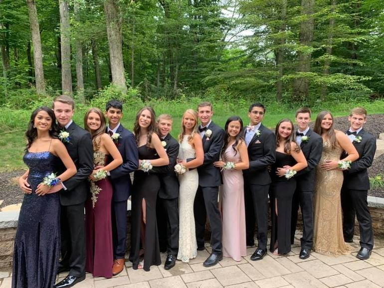 WHRHS Prom 2019: Watchung Hills Students Ready for Senior Prom and Graduation8B0A54EA-2A11-4D70-AEC8-D4E23E1CDB44.jpeg