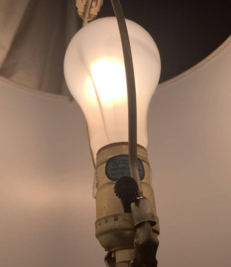 Warren Township Power Update: Restoration Nears Completion, Aug. 10 8CB0A421-FED7-411A-BC8B-CD309E8CE4E6.jpeg