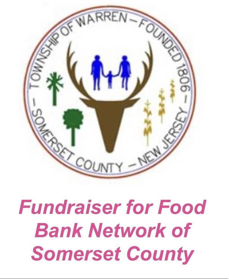 Warren Township Chicken Fundraiser for Food Bank 8E309EEA-85D3-4C12-A4D2-1D06AC1C1935.jpeg