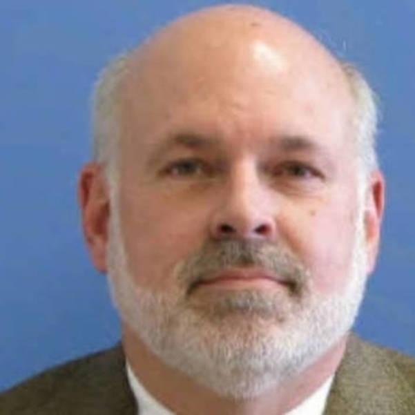 James J. Snyder, Jr.