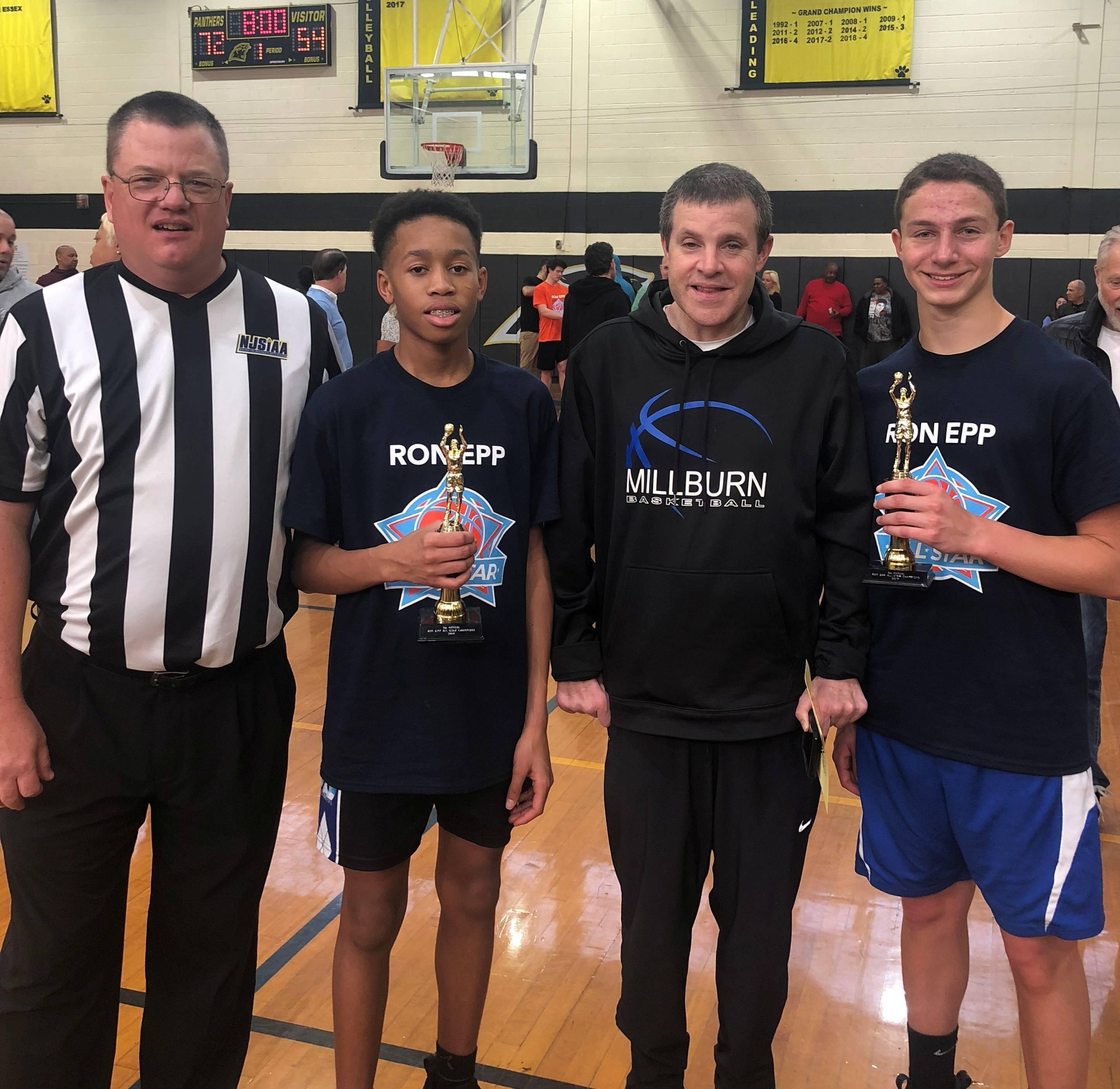 8th Grade Boys Suburban Basketball All-Stars.jpg