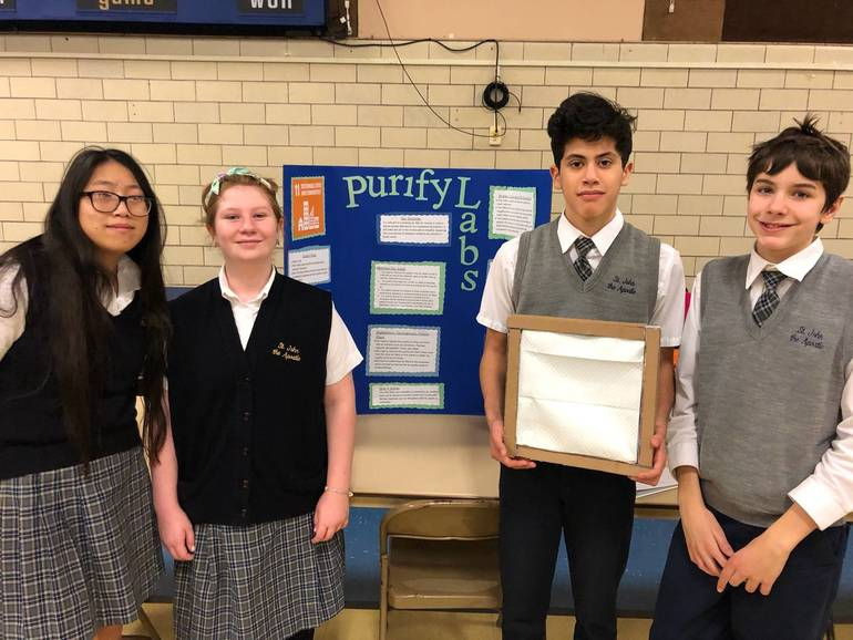 8th Grade STEM Purify Labs.jpg