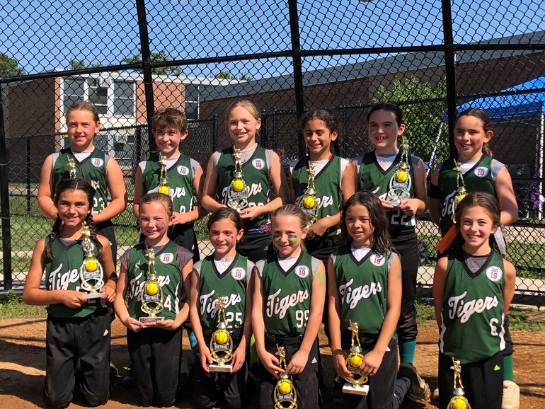 8u Champs photo.png