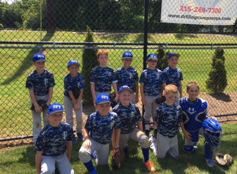 8u game 4 group.png