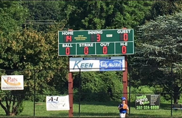 8U scoreboard 7-19-19.png