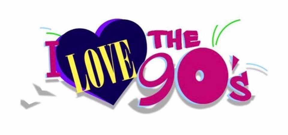 90s Washington PTO.jpg