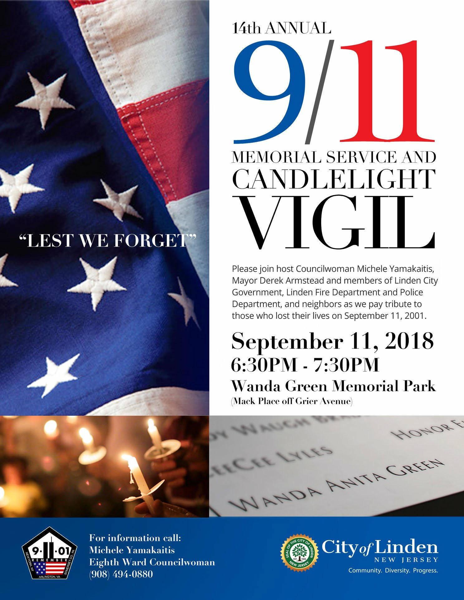 9:11 event.jpg