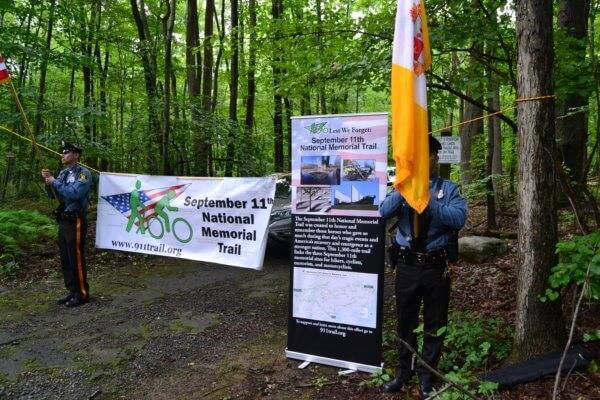 9-11-trail-scene-7.15.17-600x400.jpg