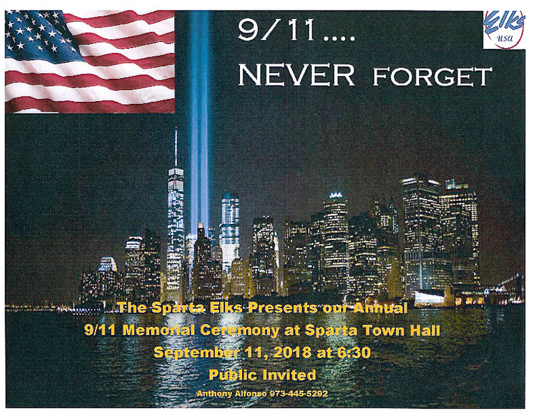 9.11.png