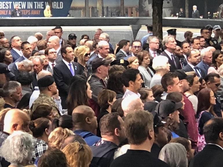 911 Eileen crowd.jpg