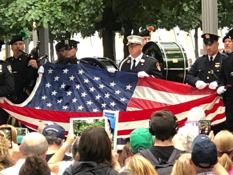 911 flag.jpg