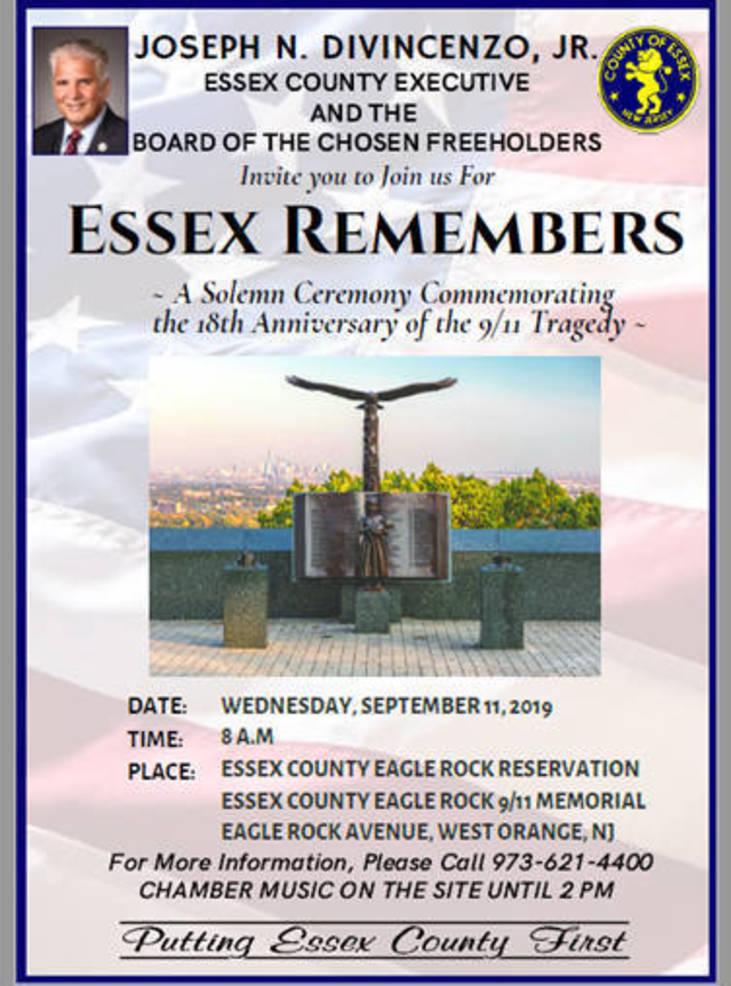 911 essex remembers.jpg