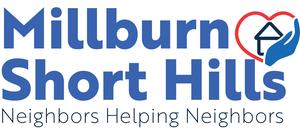 Millburn Neighbors Helping Neighbors In Dire Need of Donations