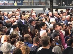 Carousel image 7f0c32aa6b0fca926e77 911 eileen crowd