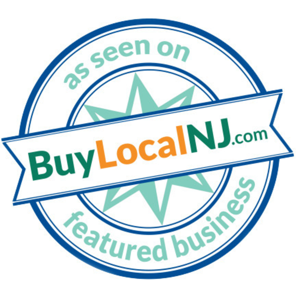Buy Local NJ Celebrates 2 Years of Spotlighting Local Business Owners