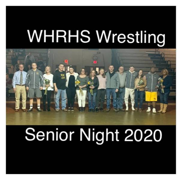 WHRHS Wrestling: Watchung Hills Takes Down Middlesex on Senior Night 9311F2FA-92F4-4027-8533-DC305D93BC0F.jpeg