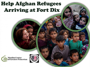 Carousel image 73ec050c76a66d29ca65 9 3 afghan aid