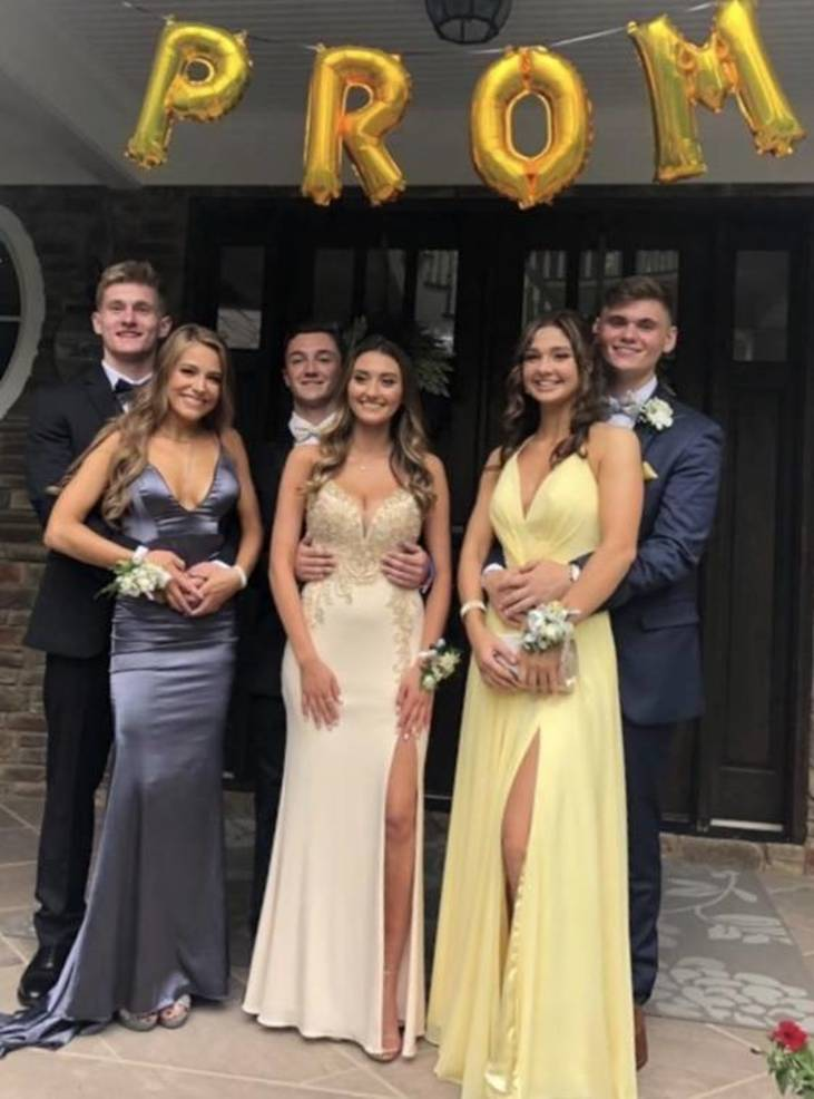 WHRHS Prom 2019: Watchung Hills Students Ready for Senior Prom and Graduation9682010E-504B-42CA-AC77-564F38653D17.jpeg
