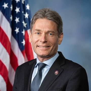 Top story 5046784327fcebb9d504 960px tom malinowski  official portrait  116th congress