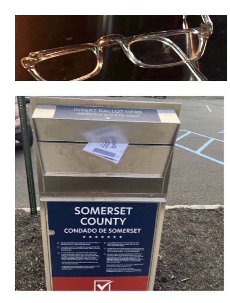 Somerset County Voters:  Glasses Found in Warren 97CB0A84-D9AC-4C7A-96AB-AD3EB765E4A2.jpeg