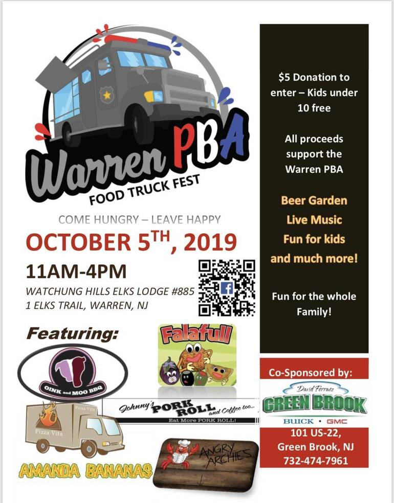Warren Food Truck Festival Set for Oct. 5982BE9DD-8822-459C-9B79-7E00B4D6FD5A.jpeg