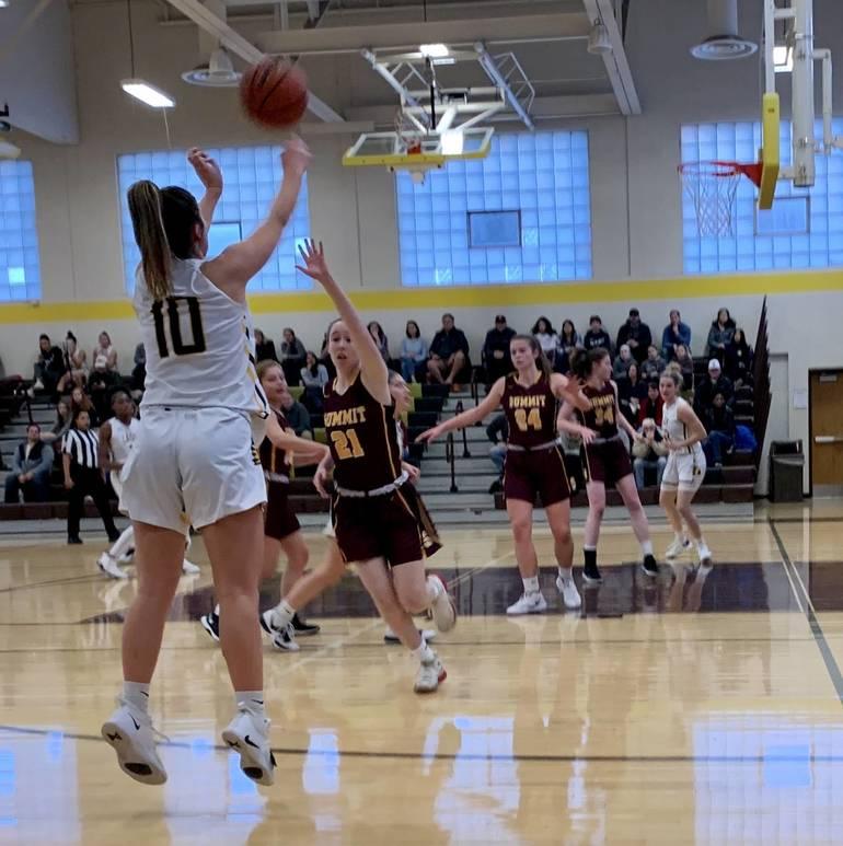 WHRHS Girls Basketball: Watchung Hills Tops Hilltoppers, 71-35 98DAFB68-932E-4354-A85F-B684B9C2B078.jpeg