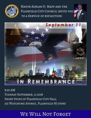 Carousel_image_365927f9299546a7d53d_9_11_remembrance_ceremony_2018