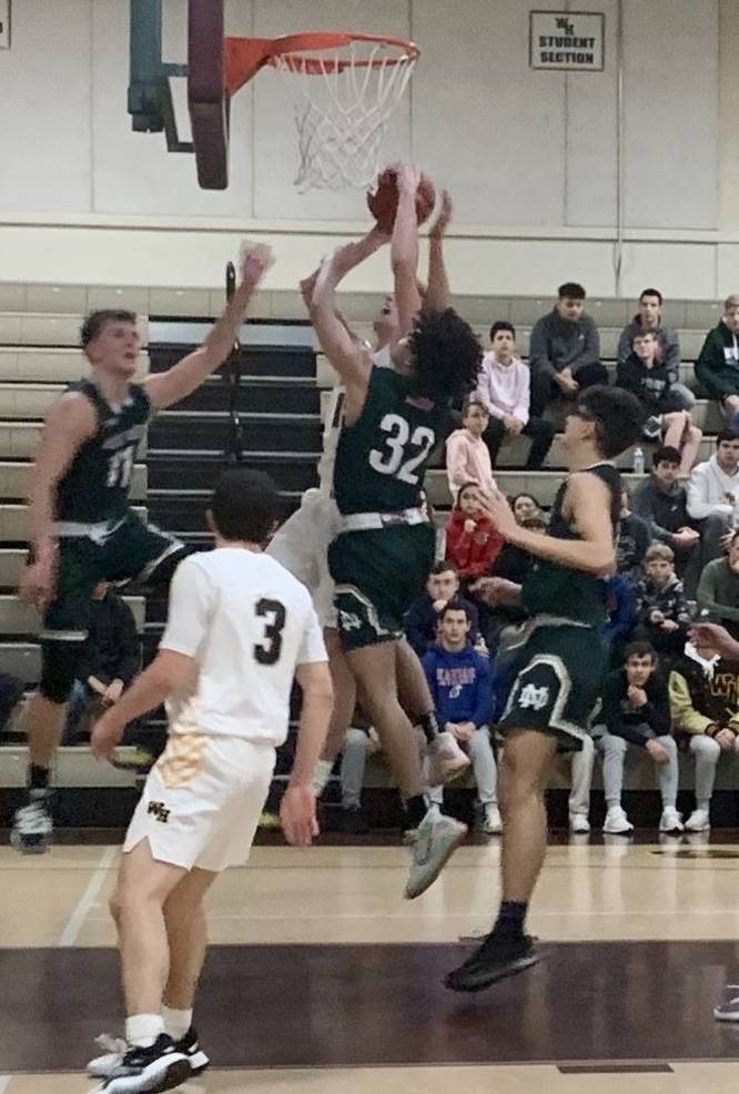 WHRHS Boys Basketball: Watchung Hills Doubles New Dorp, 95-45 9A6D21D4-EDB6-4D4C-B4D3-FEA6A8D4BEE0.jpeg