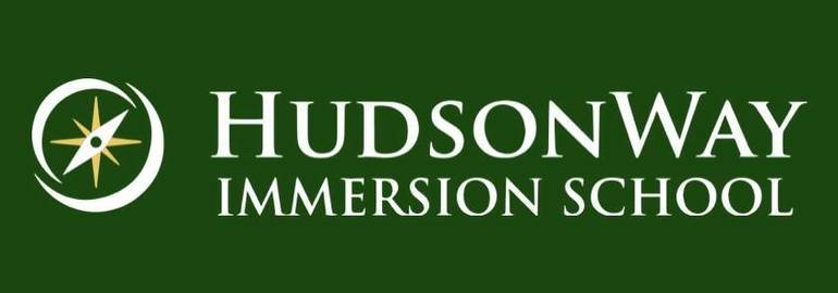 HUDSONWAY IMMERSION SCHOOL CELEBRATES 15 YEARS OF INNOVATION IN EDUCATION 9B55B295-24F7-4FAB-9206-86DFE2F6220E.jpeg
