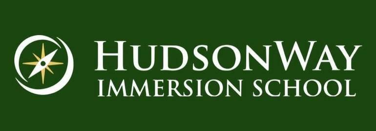 HUDSONWAY IMMERSION SCHOOL CELEBRATES 15 YEARS OF INNOVATION IN EDUCATION 9B55B295-24F7-4FAB-9206-86DFE2F6220E.jpeg